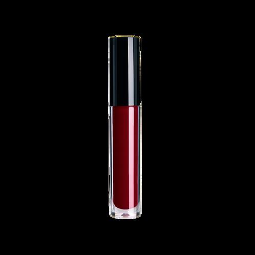 Matte Lip Stick-61