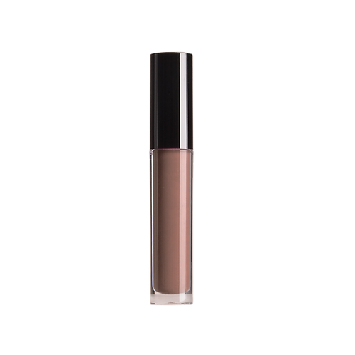 Lip Gloss-Pink7