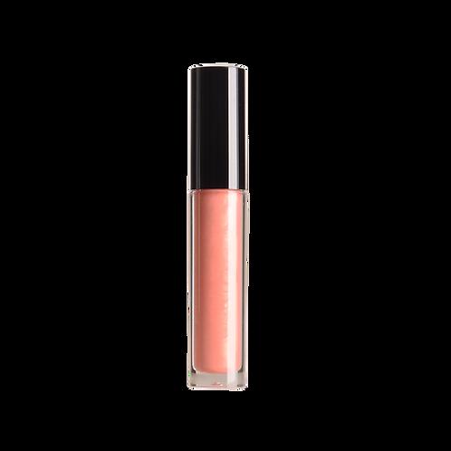Lip Gloss-03