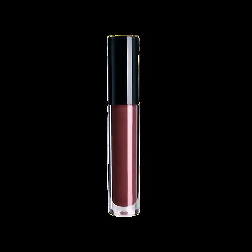 Matte Lip Stick-46