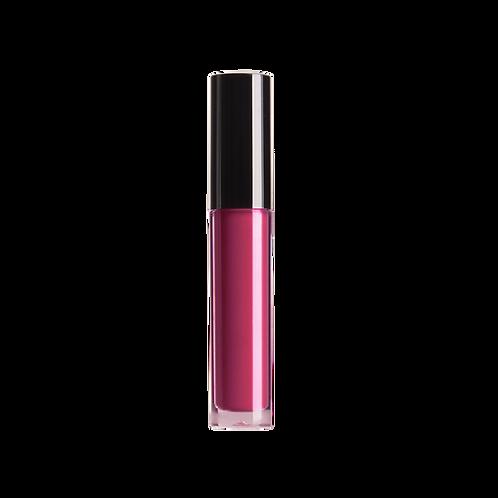 Lip Gloss-Pink4