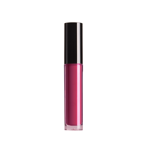 Lip Gloss-13