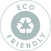 icon-eco-friendly.png