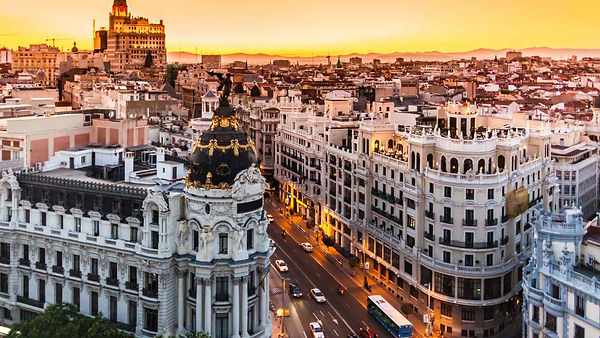 Madrid - Travel-Massive.jpg