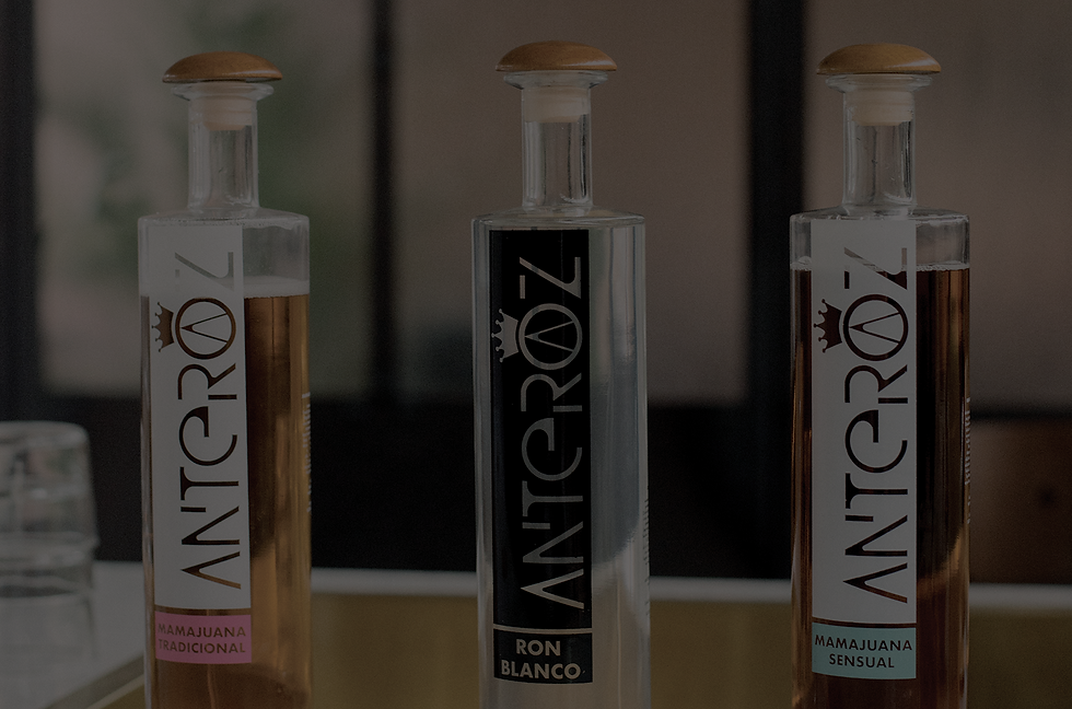 Anteroz Bottle trio.png