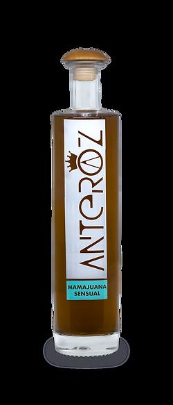 Majajuana sensual_with_shadow.png