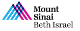 Mount Sinai Beth Israel.png