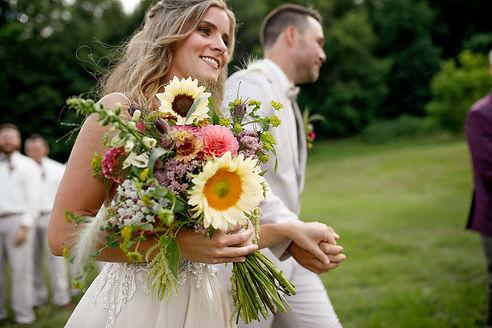 Alibozek wedding2.jpg