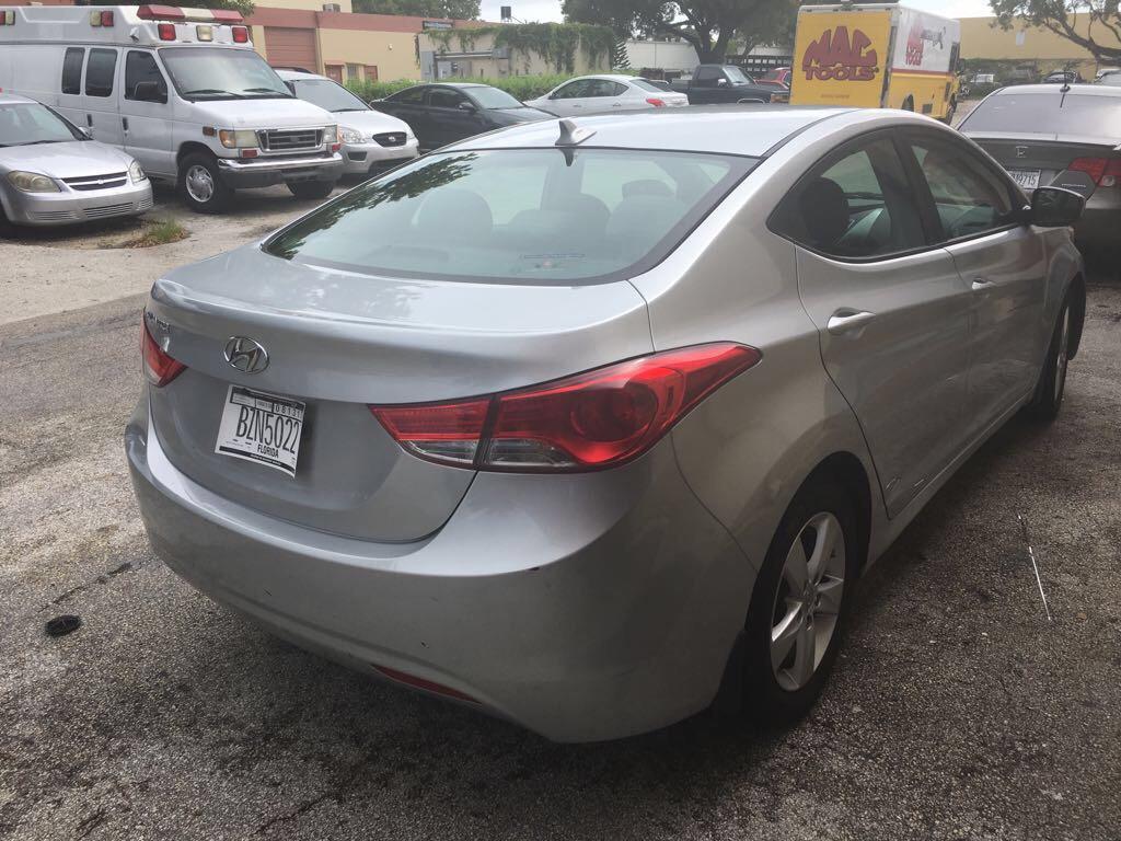 Xpress Auto Sales >> Miami Express Auto Sales Inc
