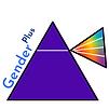 Final gender plus logo.png
