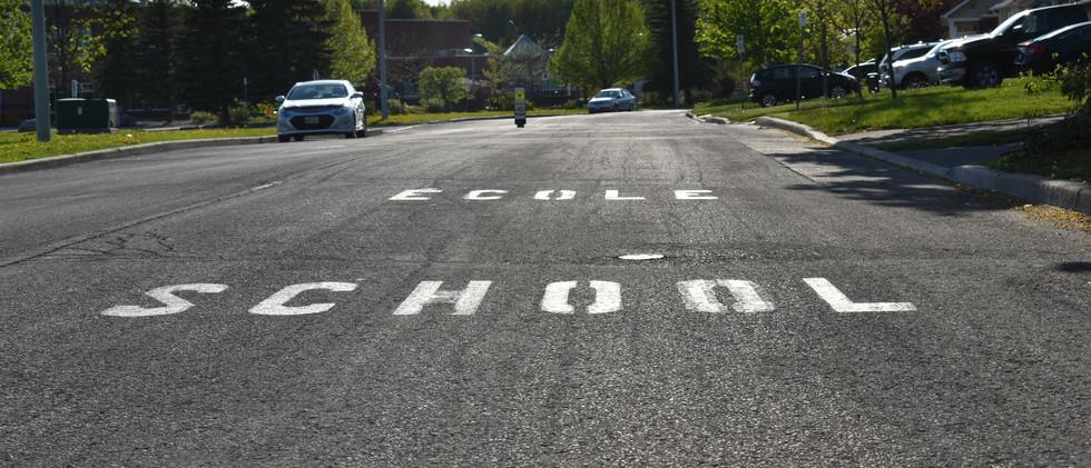 Roads 1.JPG