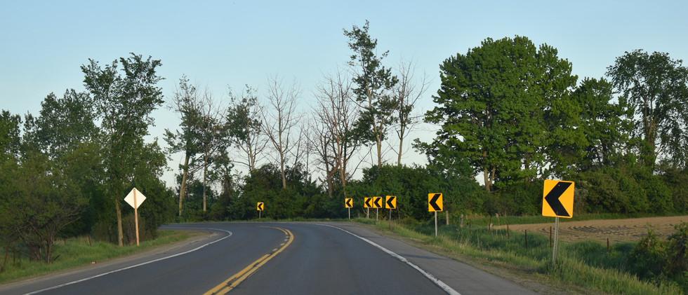 Roads 5.JPG