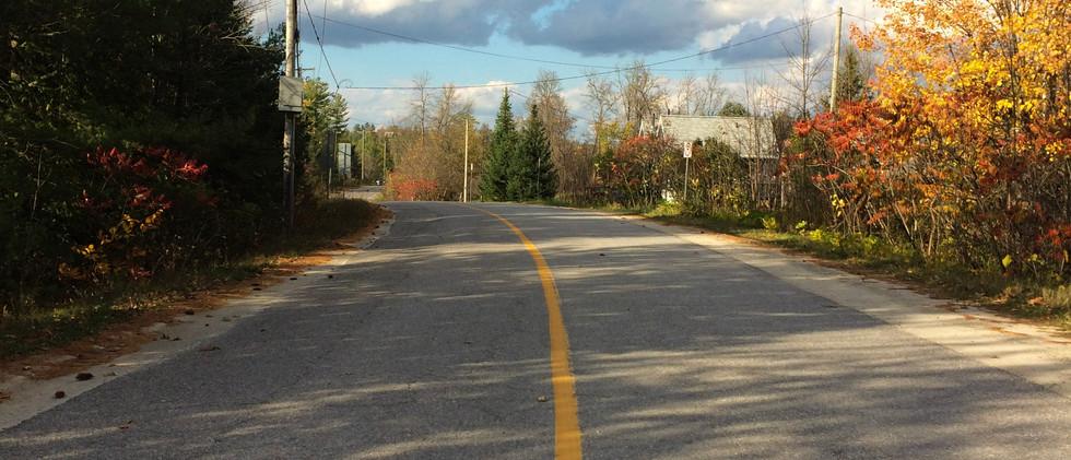 Roads 3.jpg