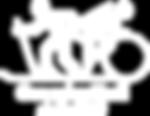 GTA_Logo(REV).png
