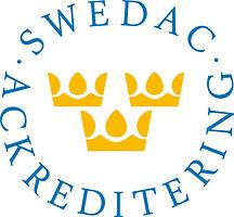 Swedac_ackrediteringsmarke_faarg.jpg