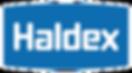 Haldex-Logo.svg.png