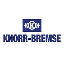 Knorr-bremse.jpg