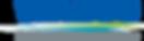 logo-wabco.png