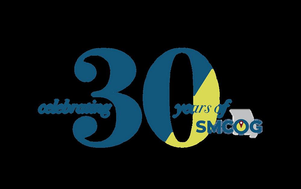SMCOG Anniversary