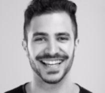 Adrian Keller - Geschäftsführer Jazztime AG