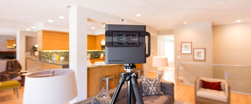 matterport-ada-compliant-virtual-tours_edited_edited.jpg