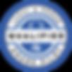 logo-image1.png