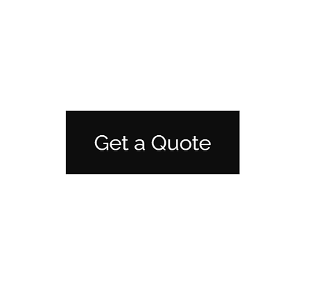 Get a quote.png