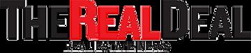 Real Deal Logo copy.png