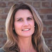 Jodie Nichols