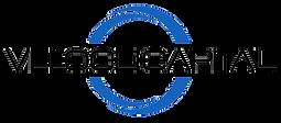 1 VC_blue_logo_150.png