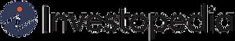 Investopedia Logo.png