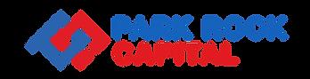 PRC_new_Logo_v3.png
