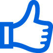 Blue-thumbs-up copy.png