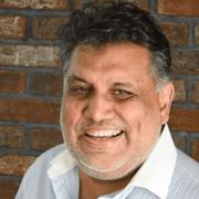 Sajjad Ladha