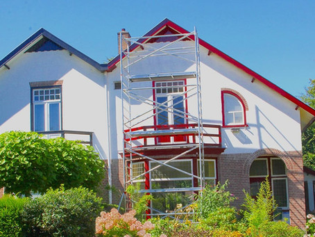 WHICH INVESTMENT IS BEST: FIX AND FLIP OR RENTING PROPERTY