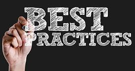best-practices_investing_RE_2.jpg