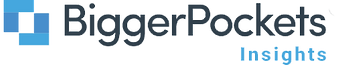 Biggerpockets Logo.png