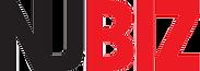 NJBiz logo.png