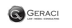 GERACI2.png