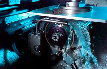 MVF-2509-0091.jpg