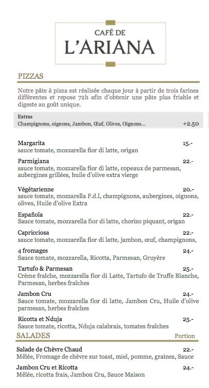 menu pizzas octobre.png