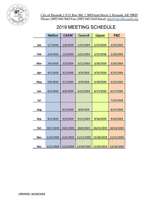 MONTHLY MEETING SCHEDULE 2018 _Page_2.jp