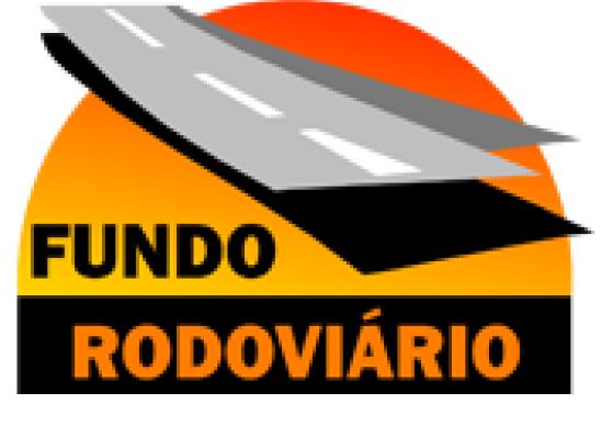Fundo-Rodoviario2_edited.png