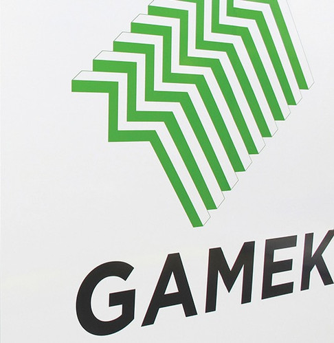 gamek_stand_03_edited.jpg