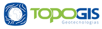 LOGO_TOPOGIS_01-01_edited.png