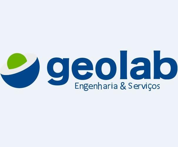 Geolab_Engenharia_e_Serviços_edited.jpg