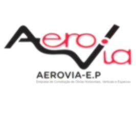 Aerovia3_edited_edited.jpg