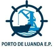 Porto de Luanda_edited.jpg
