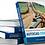 Thumbnail: Projectos para obras públicas com AutoCAD Civil 3D