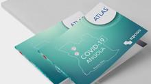 SOBRE O ATLAS COVID-19 EM ANGOLA